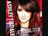 Ashley Tisdale It' S