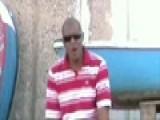 Alex Sandunga - Pa&#39 Los