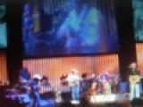 Alan Jackson LIVE In