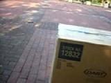 Ann Arbor Box Day 2
