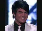 American Idol - Adam