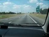 Abilene Bound