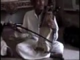 A Wicked Sarangi Player