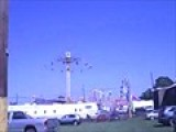 Allentown Fair 2009