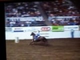 Abilene Pro Rodeo2006