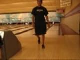 Bowling In Abilene