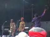 Culture Joseph Hill - Addis