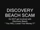 Discovery Beach Australia