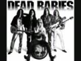 Dead Babies Montage