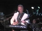Eddie Garrett ---- Fornication