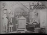 Edison' S Frankenstein 1910