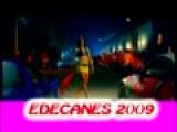 EDECANES 2009 MIGUELS