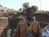 Ethiopia Promo