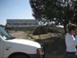 ECF Addis Ababa