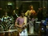 Frank Zappa - I' M The Slime