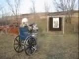 Granny Gun