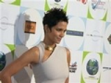 Halle Berry Cancels