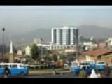 Home Sweet Home - Ethiopia
