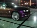 Jeddah Boys Video 1