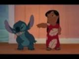 Lilo & Stitch 2 Clip