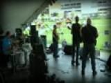 LOCK 3 LIVE . . .AKRON OHIO