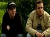Landliebe Trailer Für Gay