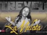 LA MULATA ..FREESTYLE