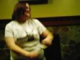 Lyss Dancing