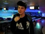 Matt Hand Sings!