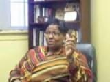 Ms. Vivian Barnette