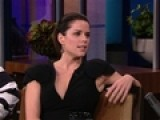 Neve Campbell, Part 2