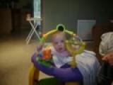 Olivia&#39 S Video