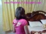 Play Very Hot Arabic Teen Dance 9hab Sharameet Banat Bnat Video