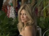 Play Jennifer Aniston&#39 S Big Apple Move? Video