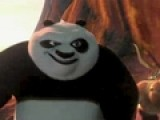 Play Kung Fu Panda 2 - Clip - That Was My Fist Video