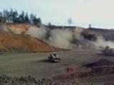 Pnp Quarry