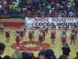 Play Cheerleader Video