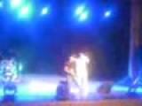 RFM Band.. N AMMAN ^ ^