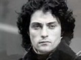 Rufus Sewell&#39 S All Faces