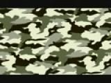 Rambo 172 Quand Rambo Tue
