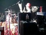 Rikki Rockett Solo Dallas