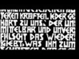 Schwule Rapper Feat