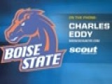 Scout: Big Things For Boise