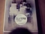Super8 & Tab Feat. Jan
