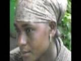 Street Children Of Addis
