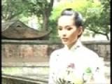 Thương Hiệu Hoa Hậu Việt
