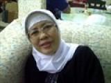 Trip To Hajj Mission 2009