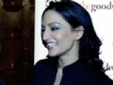 The Good Wife: Archie Panjabi