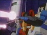Transformers - More Than
