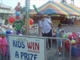 The Allentown Fair